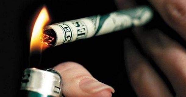 save-money-e-cigarettes
