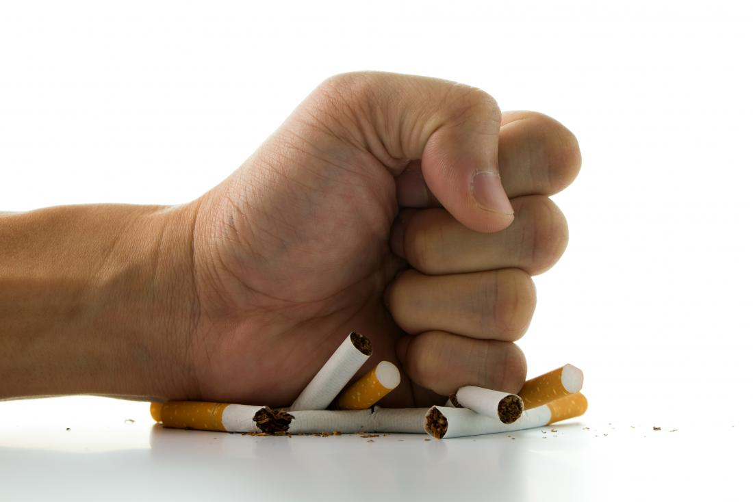quitting-smoking-can-be-tough-but-we-have-put-together-some-steps-that-may-help-you-along-the-way